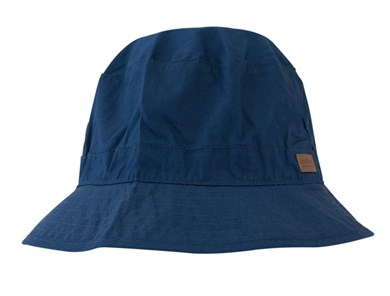 - Bucket Hat solid Colour - UV 30+