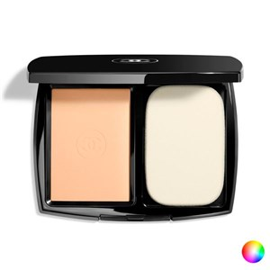 Image of   Foundation Le Teint Ultra Chanel 40 - beige 13 g
