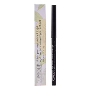 Eyeliner High Impact Clinique (2,8 g)