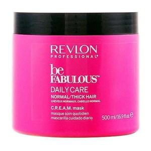 Maske Be Fabulous Revlon