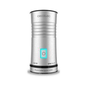 Billede af Mælkeskummer Cecotec Power Latte Spume 4000 500W (115 ml)