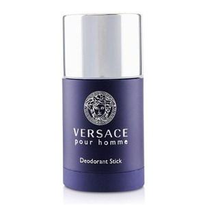 Stick-Deodorant Pour Homme Versace (75 g)