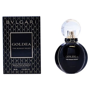 Dameparfume Goldea The Roman Night Bvlgari EDP 50 ml