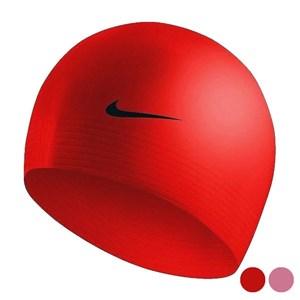 Badehætte Nike 93050-6 Rød