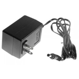 Image of   C7833-60102 strømadapter og vekselret Indendørs 65 W Sort