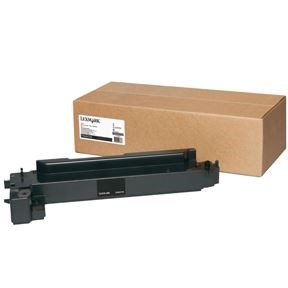 C792/ X792 Waste toner bottle