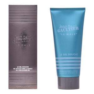 Shower gel Le Male Jean Paul Gaultier (200 ml)