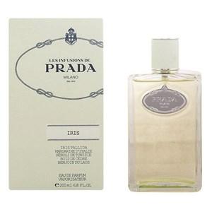 Unisex parfume Infusion D´iris Prada EDP 200 ml