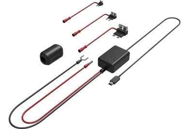 CA-DR1030 dashcam accessory Accessory kit
