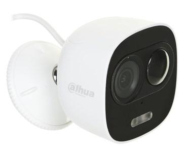 Image of   Camera IP DAHUA IPC-C26E (2,8 mm; FullHD 1920x1080; Compact)