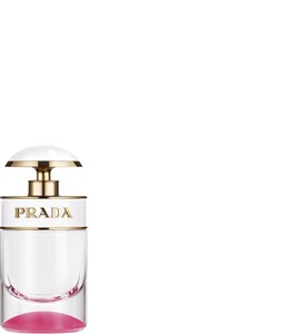 Dameparfume Prada Candy Kiss Prada EDP 30 ml