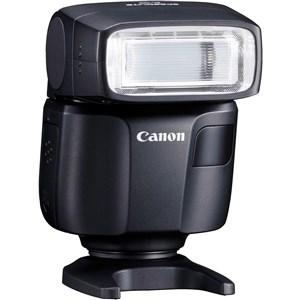 Image of   3250C003 Videokamera blitz Sort