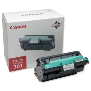 Image of   701 printertromle Original 1 stk