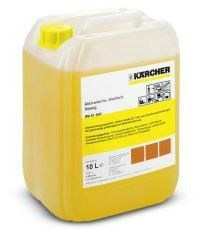 Image of   Car Cleaner Concentrate rengøringsartikel 10000 ml