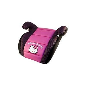 Car Lift Hello Kitty Pink (40 x 34 cm)