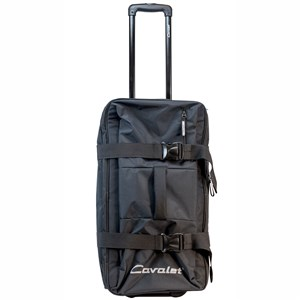Image of   Cargo Duffelbag S