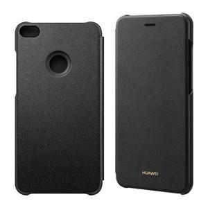 Image of   Case til mobilcover Huawei P Smart Sort