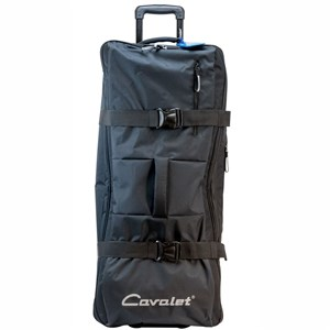 Image of   Cargo Duffelbag L