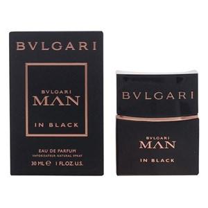 Herreparfume Bvlgari Man In Black Bvlgari EDP 30 ml