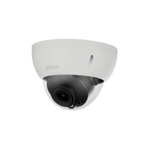 Image of   CCTV security camera Dahua Europe HAC-HDBW2802R-0280B