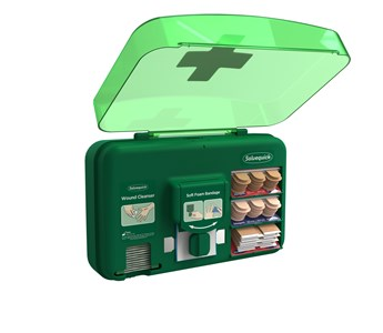 Cederroth Cederroth Wound Care Dispenser