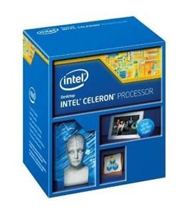Celeron G3900 processor 2,8 GHz 2 MB Smart cache