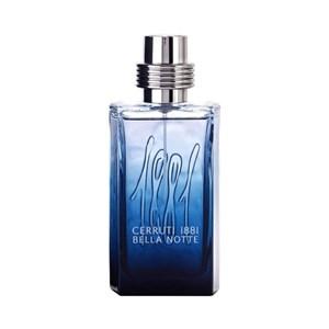 - Cerruti 1881 Pour Homme Bella Notte EDT 125 ml