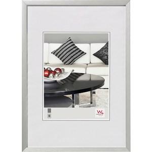 Image of   Chair Aluminium Enkelt billedramme