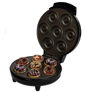 Image of   Donut Maker