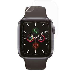 Billede af Skärmskydd Apple watch 3-pack