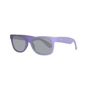 Children´s Sunglasses Polaroid P0300-MZ9