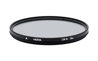 Image of   CIR-PL 4,9 cm Circular polarising camera filter