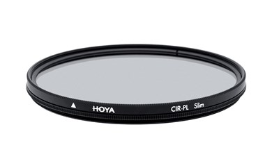 Image of   CIR-PL 5,2 cm Circular polarising camera filter