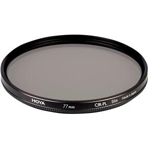 Image of   CIR-PL 7,7 cm Circular polarising camera filter