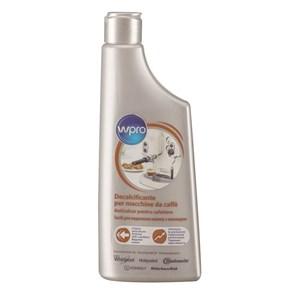 Image of   CLD016 afkalker Husholdningsapparater 250 ml Væske (klar til brug)