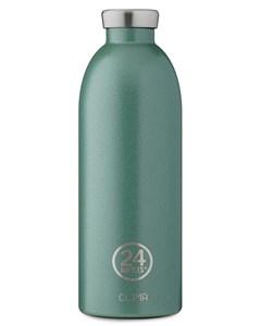Billede af Clima Dagligt forbrug 850 ml Rustfrit stål Grøn