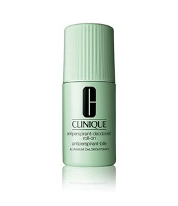 Roll on deodorant Anti-perspirant Clinique 75 ml