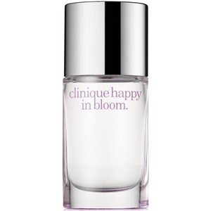 ?Clinique - Happy In Bloom EDP 30 ml
