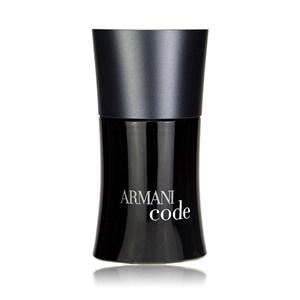 - Code for Men 30 ml. EDT