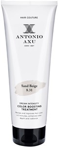 - Color Boosting Treatment 250 ml - Sand Beige