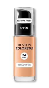 Image of   Flydende Makeup Foundation Colorstay Revlon 30049