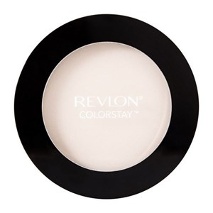 Compact Powders Colorstay Revlon 880 - translucent 8,4 g