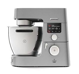 Cooking Kitchen Machine KCC9040S