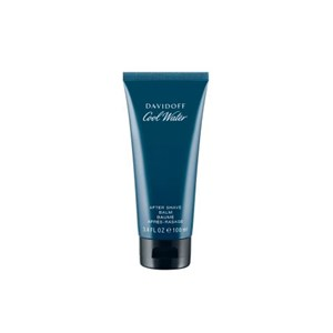 Aftershave Balsam Cool Water Davidoff (100 ml)
