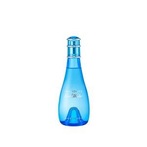 Dameparfume Cool Watter Summer 19 Davidoff EDT (100 ml)