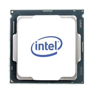 Image of   Core i3-8100 processor 3,6 GHz Kasse 6 MB Smart Cache