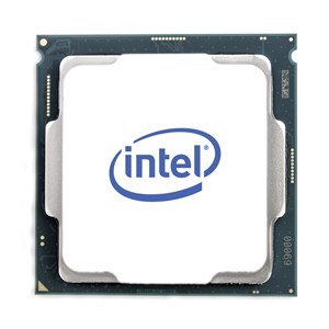 Image of   Core i3-9100 processor 3.6 GHz Box 6 MB Smart Cache