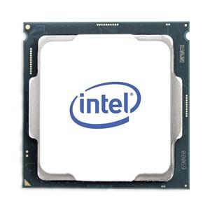 Image of   Core i5-9500 processor 3 GHz Box 9 MB Smart Cache