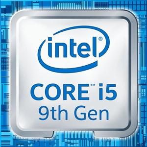 Image of   Core i5-9600K processor 3.7 GHz Box 9 MB Smart Cache