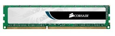 Image of   CMV4GX3M1A1333C9 hukommelsesmodul 4 GB DDR3 1333 Mhz